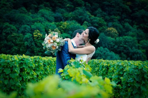 Photographe mariage - Léman Regard Photo - photo 9