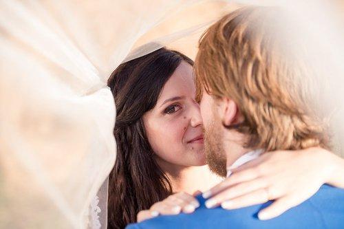 Photographe mariage - La focale d'Olga - photo 9