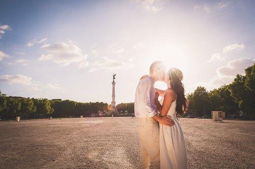Photographe mariage - La focale d'Olga - photo 6