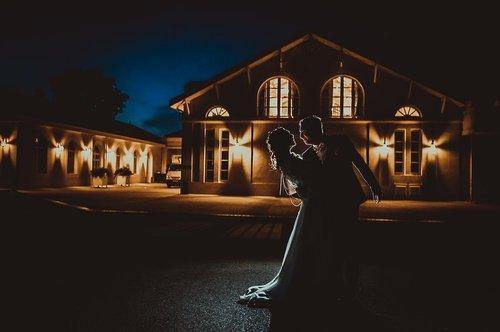 Photographe mariage - La focale d'Olga - photo 10