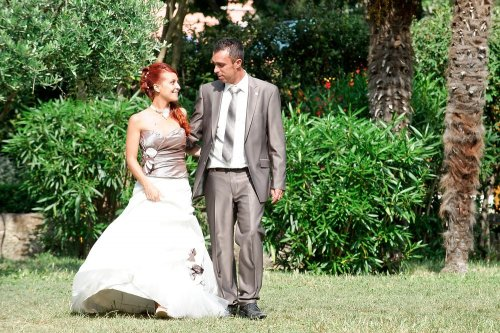 Photographe mariage - JNG Reportages - photo 9