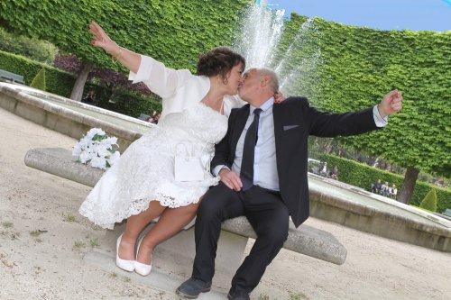 Photographe mariage - Didier sement Photographe pro - photo 92