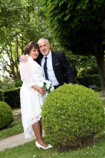 Photographe mariage - Didier sement Photographe pro - photo 94