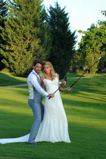 Photographe mariage - evasionphoto - photo 147