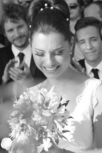 Photographe mariage - evasionphoto - photo 60