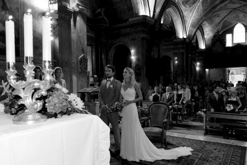 Photographe mariage - evasionphoto - photo 143