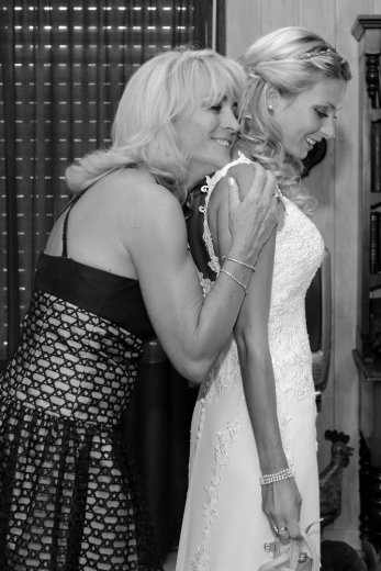 Photographe mariage - evasionphoto - photo 127