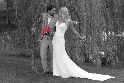 Photographe mariage - evasionphoto - photo 155