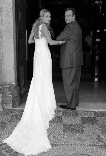 Photographe mariage - evasionphoto - photo 131