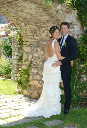 Photographe mariage - evasionphoto - photo 113