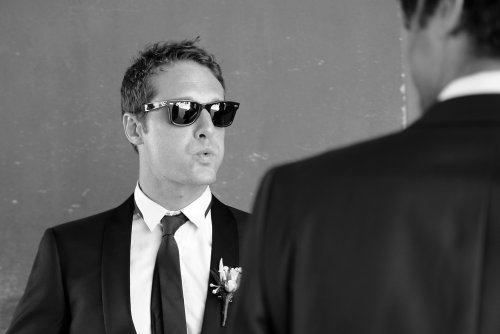 Photographe mariage - evasionphoto - photo 86