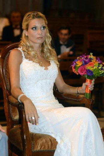 Photographe mariage - evasionphoto - photo 138