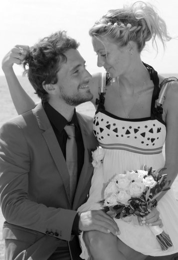 Photographe mariage - evasionphoto - photo 95