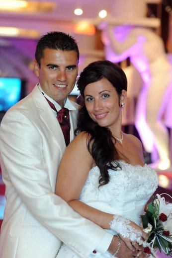 Photographe mariage - evasionphoto - photo 73