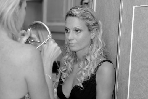 Photographe mariage - evasionphoto - photo 119