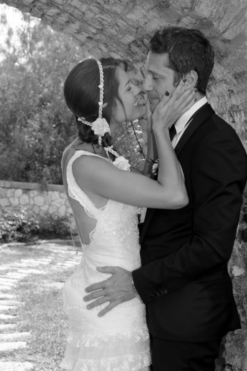 Photographe mariage - evasionphoto - photo 114