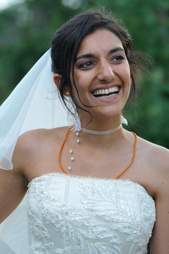 Photographe mariage - evasionphoto - photo 71