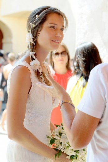 Photographe mariage - evasionphoto - photo 55
