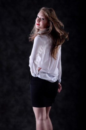 Photographe - Jacquot Karen - photo 22