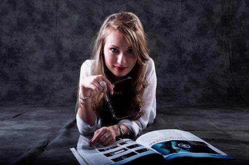 Photographe - Jacquot Karen - photo 23