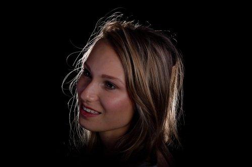Photographe - Jacquot Karen - photo 16