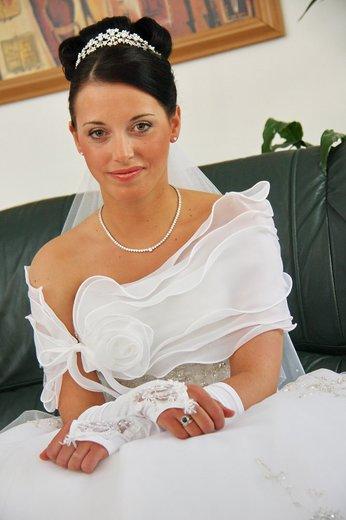 Photographe mariage - ED'IMAGES - photo 15