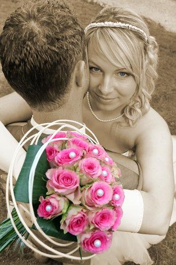 Photographe mariage - ED'IMAGES - photo 43