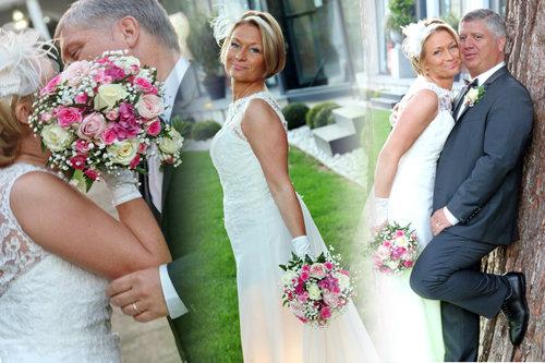 Photographe mariage - ED'IMAGES - photo 39