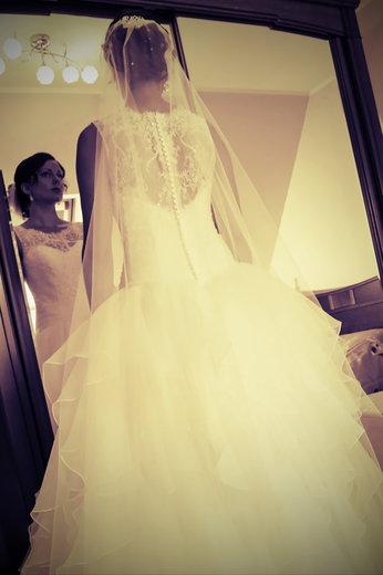 Photographe mariage - ED'IMAGES - photo 12