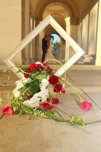 Photographe mariage - ED'IMAGES - photo 35