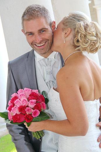 Photographe mariage - ED'IMAGES - photo 20
