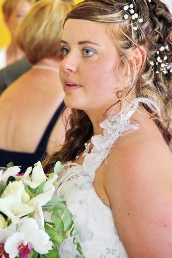 Photographe mariage - ED'IMAGES - photo 28