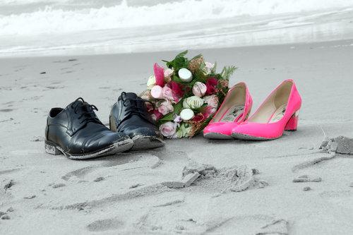 Photographe mariage - ED'IMAGES - photo 42
