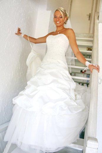 Photographe mariage - ED'IMAGES - photo 10
