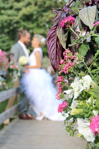 Photographe mariage - ED'IMAGES - photo 40