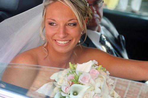 Photographe mariage - ED'IMAGES - photo 26