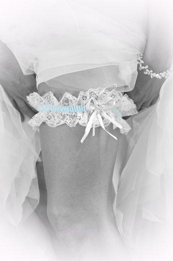 Photographe mariage - ED'IMAGES - photo 17