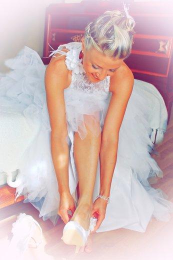 Photographe mariage - ED'IMAGES - photo 9