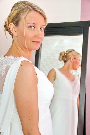 Photographe mariage - ED'IMAGES - photo 7