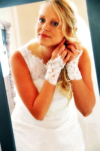 Photographe mariage - ED'IMAGES - photo 6