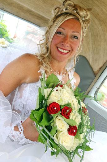 Photographe mariage - ED'IMAGES - photo 24