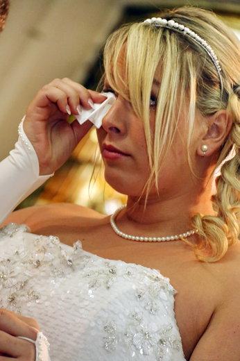 Photographe mariage - ED'IMAGES - photo 31