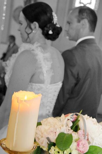 Photographe mariage - ED'IMAGES - photo 29