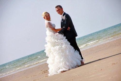Photographe mariage - ED'IMAGES - photo 56
