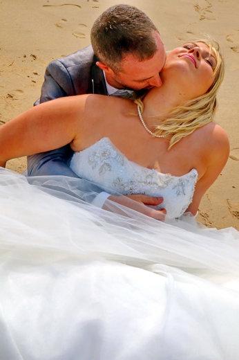 Photographe mariage - ED'IMAGES - photo 45