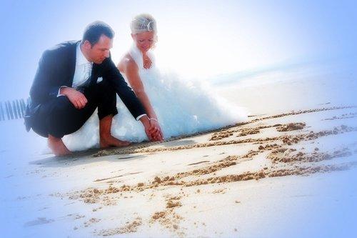 Photographe mariage - ED'IMAGES - photo 55