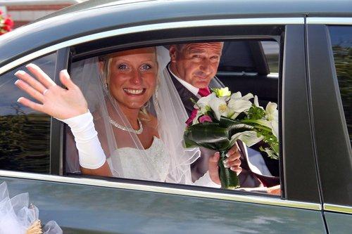 Photographe mariage - ED'IMAGES - photo 50