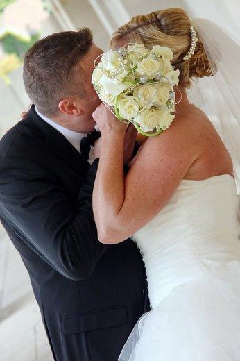 Photographe mariage - ED'IMAGES - photo 52
