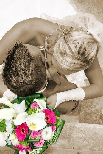 Photographe mariage - ED'IMAGES - photo 49
