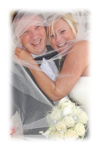 Photographe mariage - ED'IMAGES - photo 51